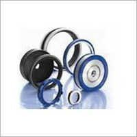 Industrial Hydraulic Seal