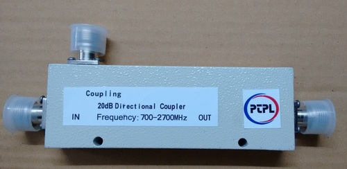 RF Passive Products