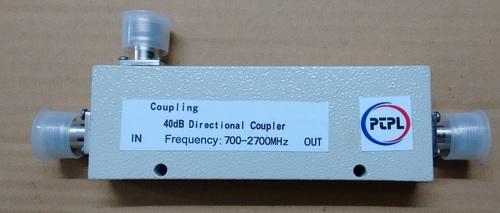 40-dB Directional Coupler
