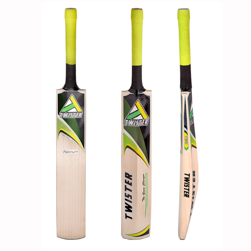 Twister Cricket Bats