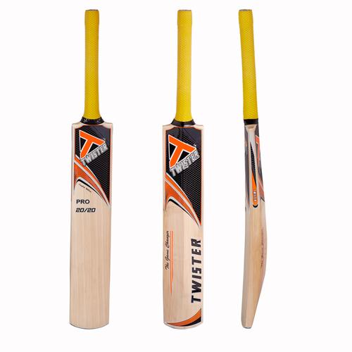 20-20 Cricket Bats