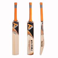 T20 Cricket Bat