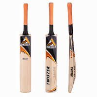 Sixer Cricket Bats