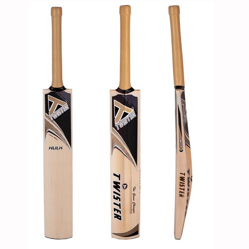 Twister Cricket Bats