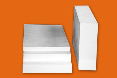 Ceramic Fiber Boards