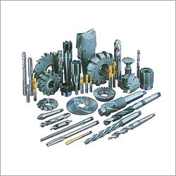 Automotive Cutting Tools