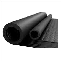 Electrical Insulating Rubber Mat