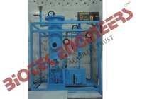Deodorising Apparatus
