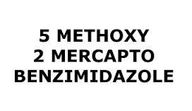 5 Difluoro Methoxy 2 Mercapto Benzimidazole