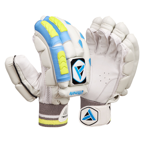 Twister Cricket Batting Gloves