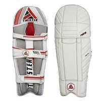 X MAN PRO Batting Leg Guard