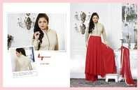 Madhubala Bollywood Style Designer Salwar Kameez