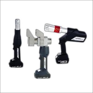 Klauke Tools