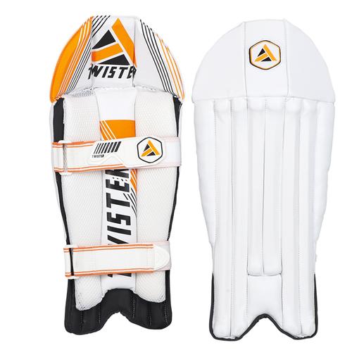 Elite Wicket Keeping Pad