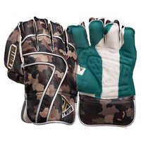 Ultimate Wicket Keeping Gloves