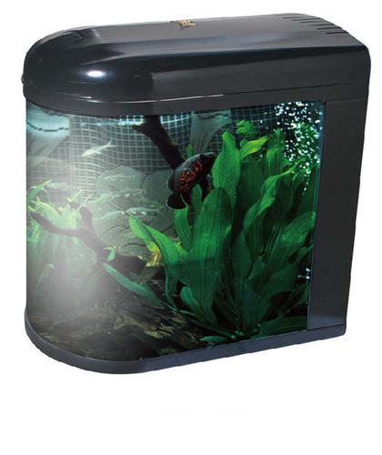 Aquarium Glass Tank