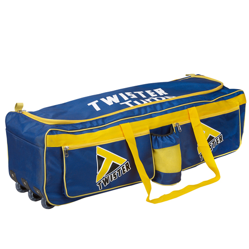 Turbo Cricket Kit Bag
