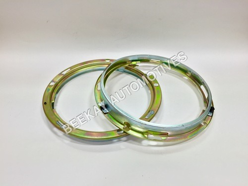 HEAD LIGHT INNER RIM