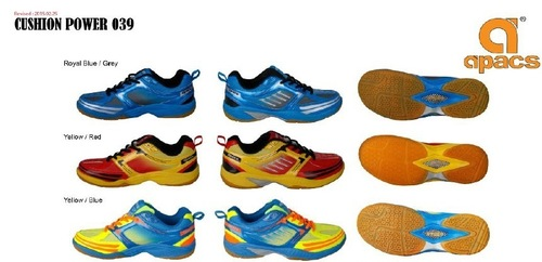 Badminton PRO Shoes