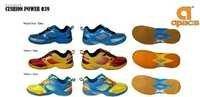 Badminton PRO Shoes