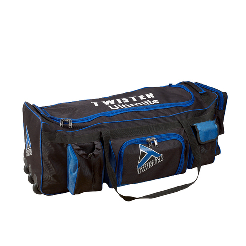 Ultimate Cricket Kit Bags