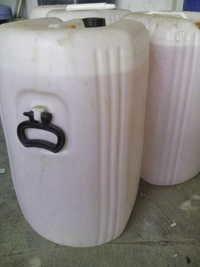 Boiler Oxygen Scavengers