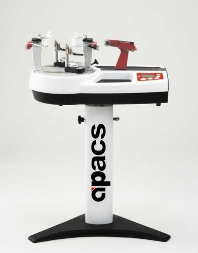 Apacs Stringing Machine