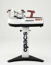 Apacs Stringing Machine