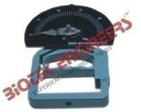 Hand Grip Dynamometer