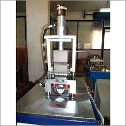 Rotary Printing Machinery