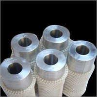 Label Printing Cylinder