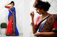 Ladies Indian Wear
