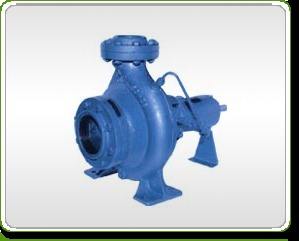 CPHM Utility Pump