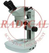 Dissection Microscope