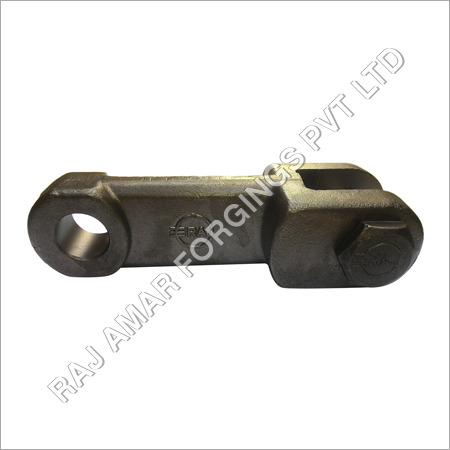 Industrial Forged Link Chain