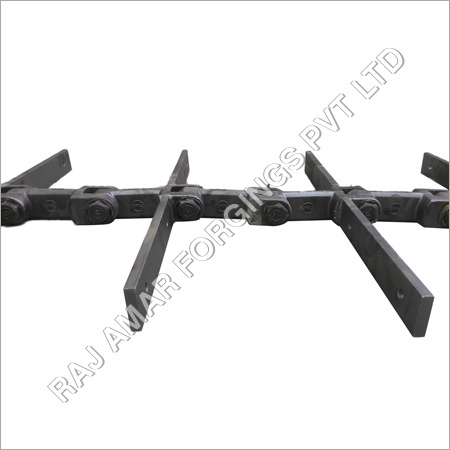 Forged Detachable Link Chain