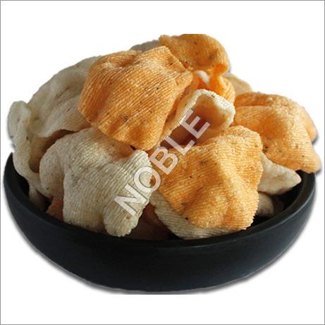 Flavoured Pellets