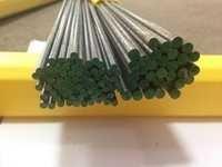 Stellite Welding Electrodes