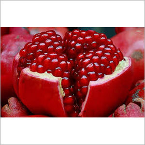 Indian Pomegranate Seeds