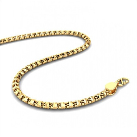 Fancy Chains