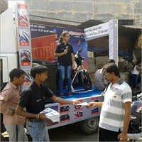 Roadshow Event Services