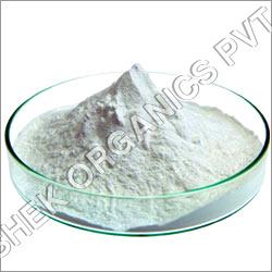 Magnesium Stearate