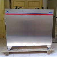 3000 CMH Air Dehumidifier