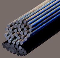 Stellite 6 Filler Wire