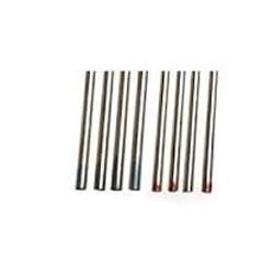 Cobalt Bare Rod