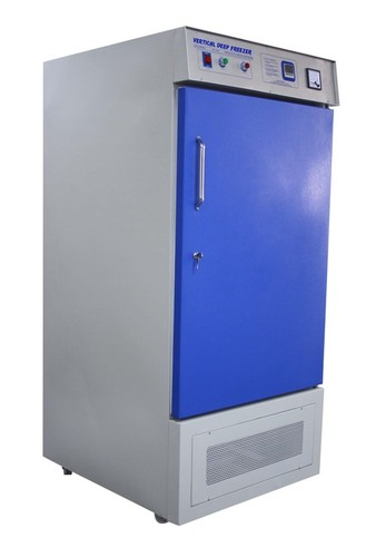 Vaccine Storage Refrigerator