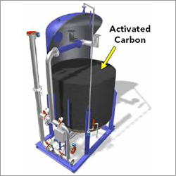 Acivated Carbon