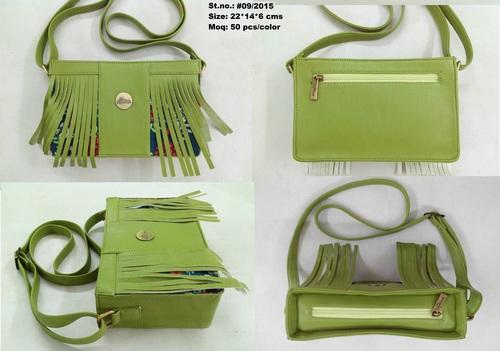 Designer Shoulder-bag