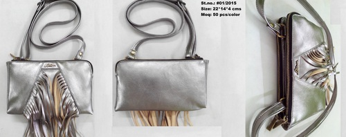 Crossbody Ladies Bag