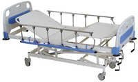 icu-bed-hi-lo-hydraulic-abs-panels-side-railings